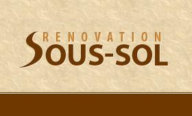 Plan design et r novation de sous sol montr al - Renovation sous sol plan ...